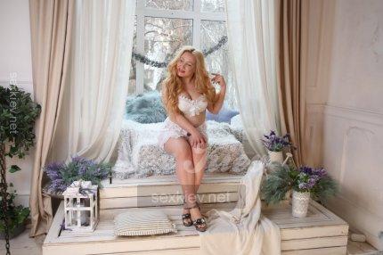 Проститутка Киева Джулия, фото 2
