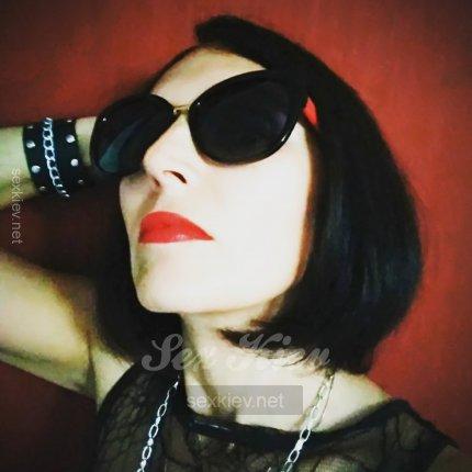 Проститутка Киева Maria, фото 2