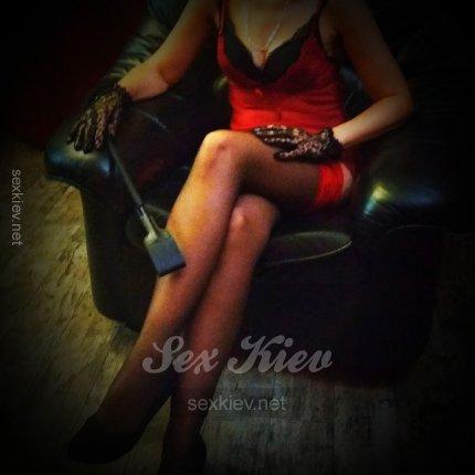 Проститутка Киева Maria, фото 3