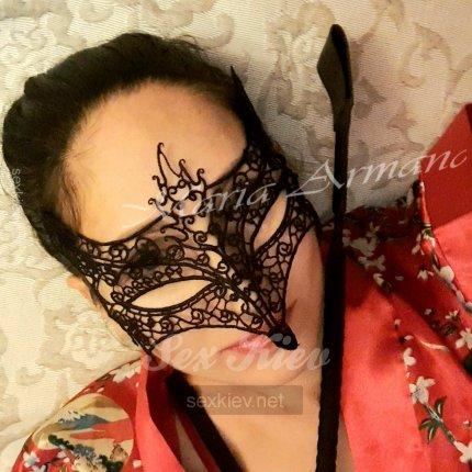 Проститутка Киева Maria, фото 7