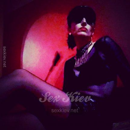Проститутка Киева Maria, фото 5