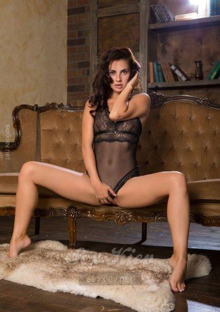 Проститутка Киева Элла , фото 2