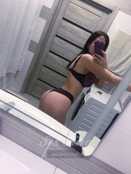 Проститутка Киева Нинель, фото 2