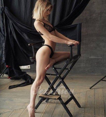 Проститутка Киева Марина, фото 5
