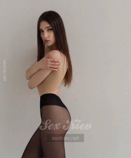 Проститутка Киева Яся, фото 2