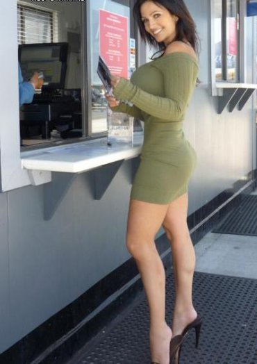 Проститутка Киева лиля,киев, фото 4