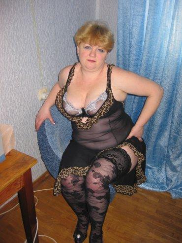 проститутки м дарница