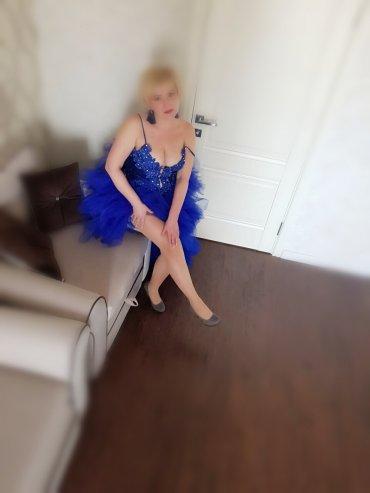 Проститутка Киева Анастасия, фото 5