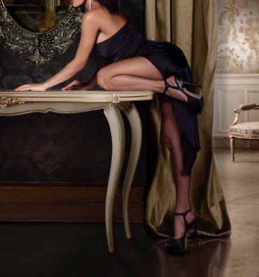 Проститутка Киева Ксения, фото 5