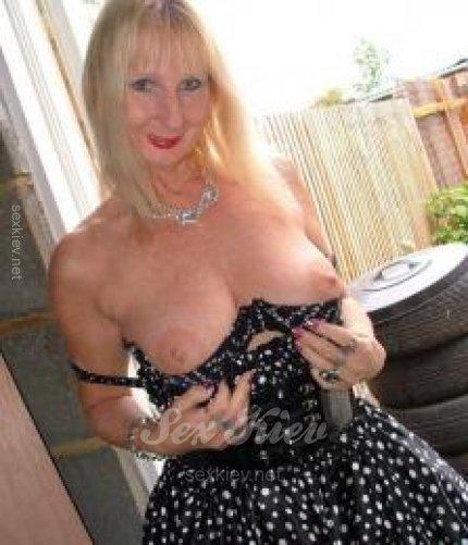 Проститутка Киева ИРИНА, фото 2