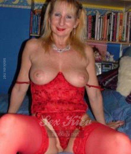 Проститутка Киева ИРИНА, фото 5