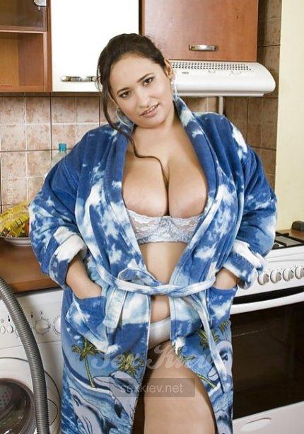 Проститутка Киева САША, фото 8