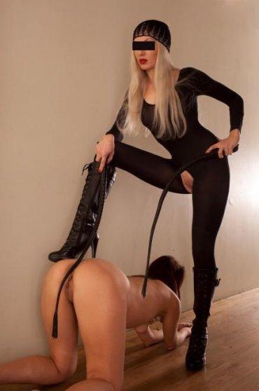 o-prostitutkah-kieva
