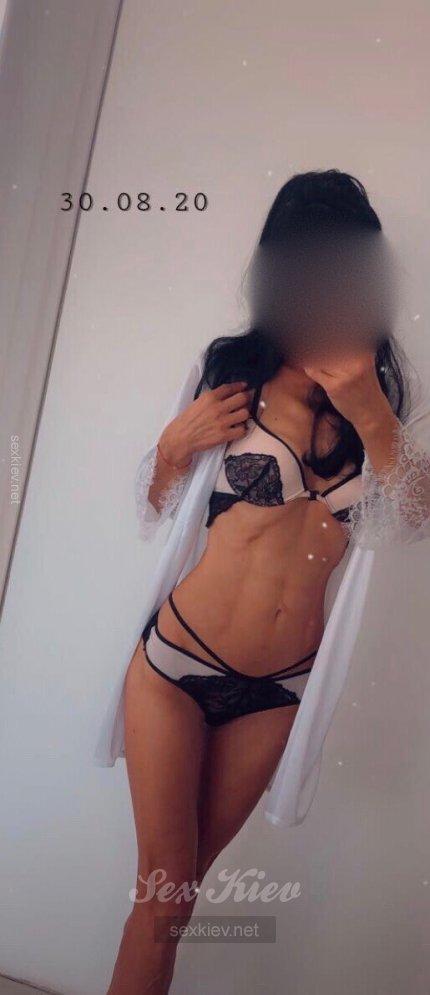 Проститутка Киева Рита, фото 3