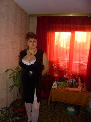 Проститутка Киева ВАЛЮША, фото 4