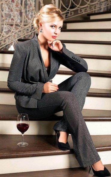 Проститутка Киева Дарья, фото 3
