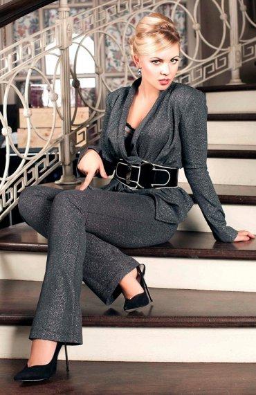 Проститутка Киева Дарья, фото 4