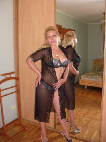 Мужчина на час киев для секса