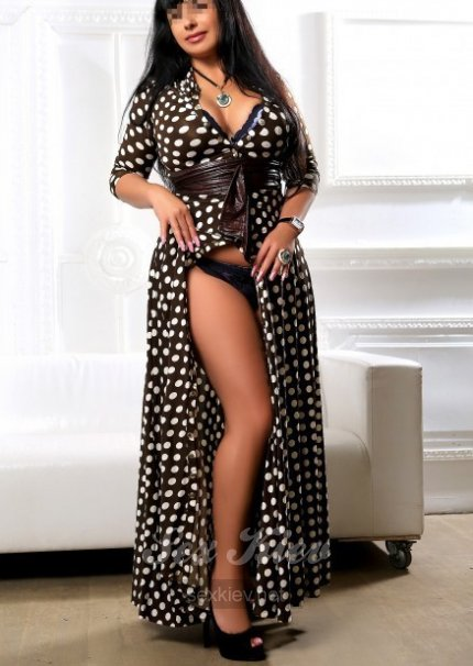 Проститутка Киева ТАНЯ, фото 2