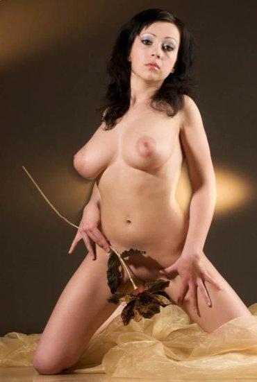 Проститутку снять дешево киев фото 217-706