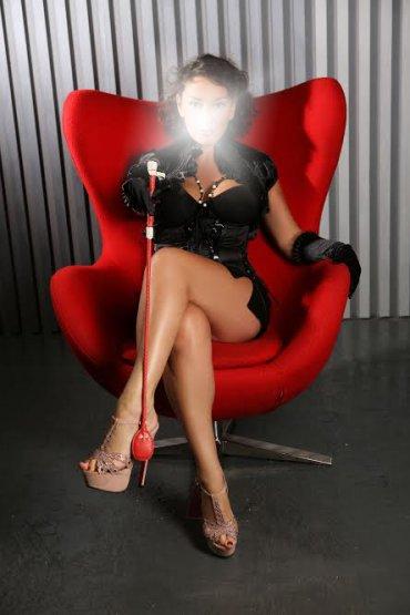Проститутка Киева  Марго, фото 6